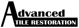 AdvancedTileRestoration